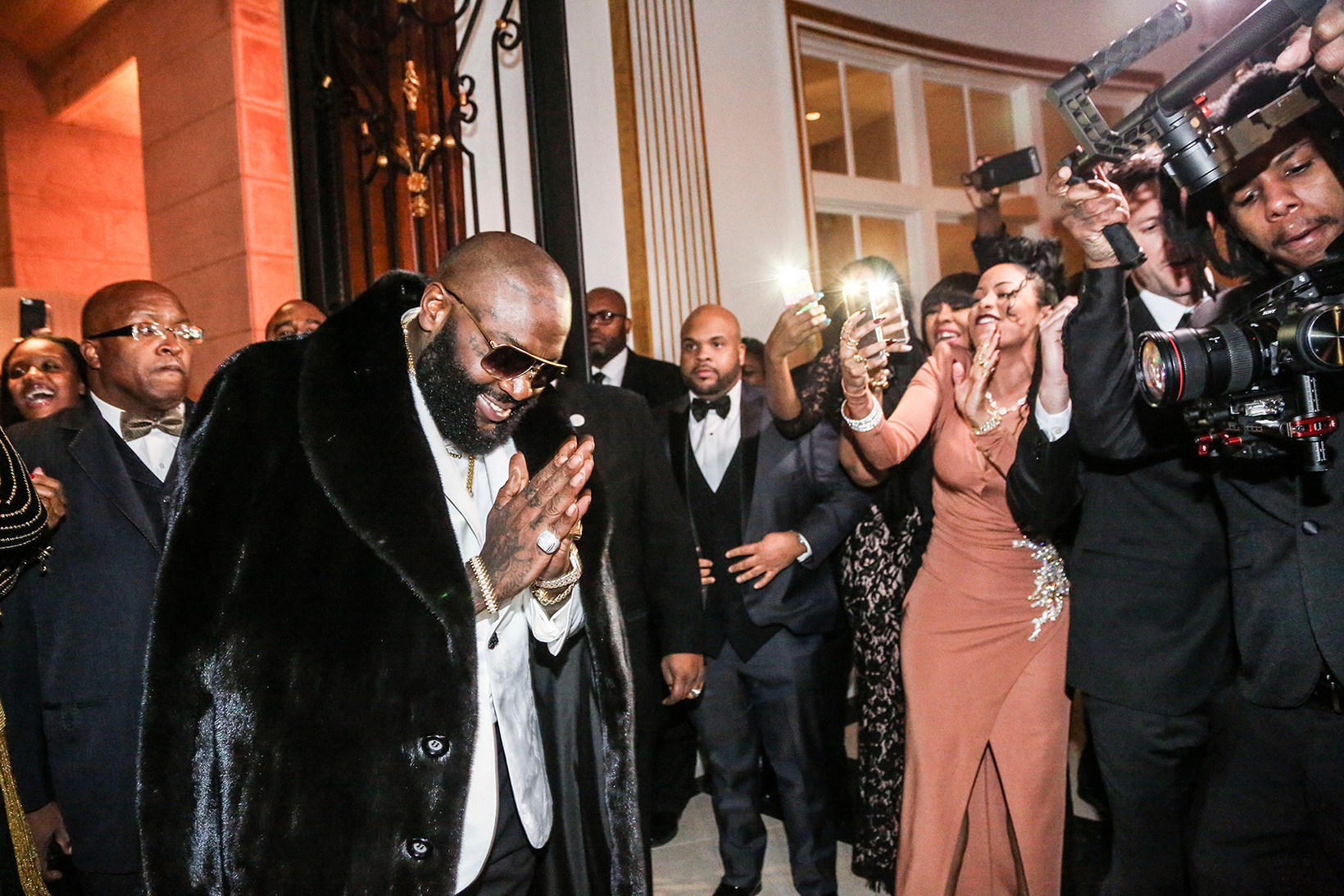 rick-ross-birthday-party-9