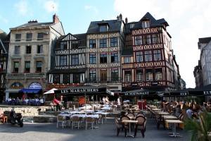 rue_de_rouen