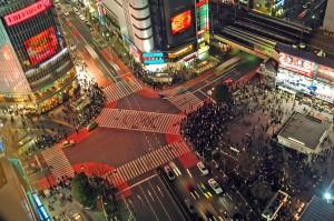 tokyo-trends