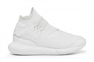 y-3-all-white-qasa-highs-trendsperiodical-01