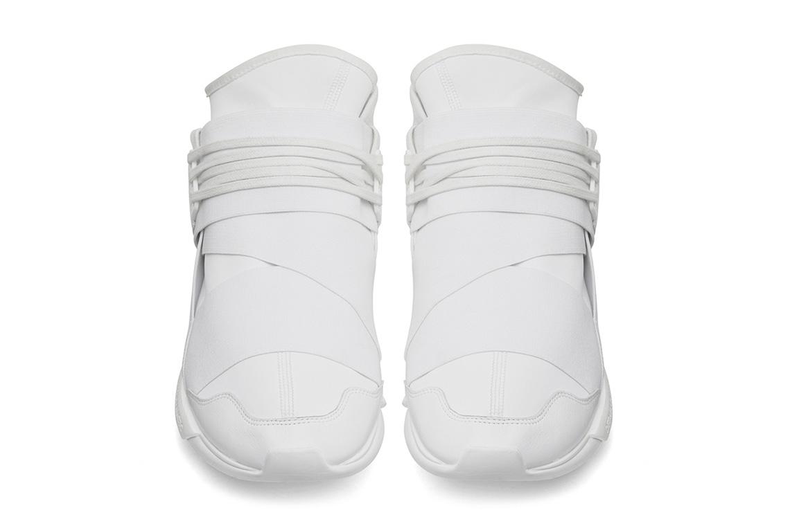 y-3-all-white-qasa-highs-trendsperiodical-02