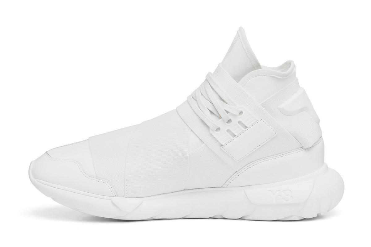 y-3-all-white-qasa-highs-trendsperiodical-03