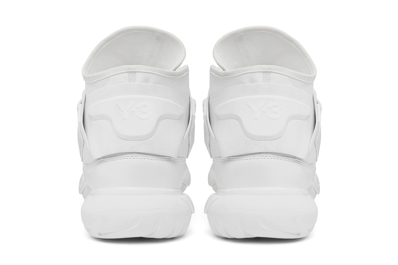 y-3-all-white-qasa-highs-trendsperiodical-04