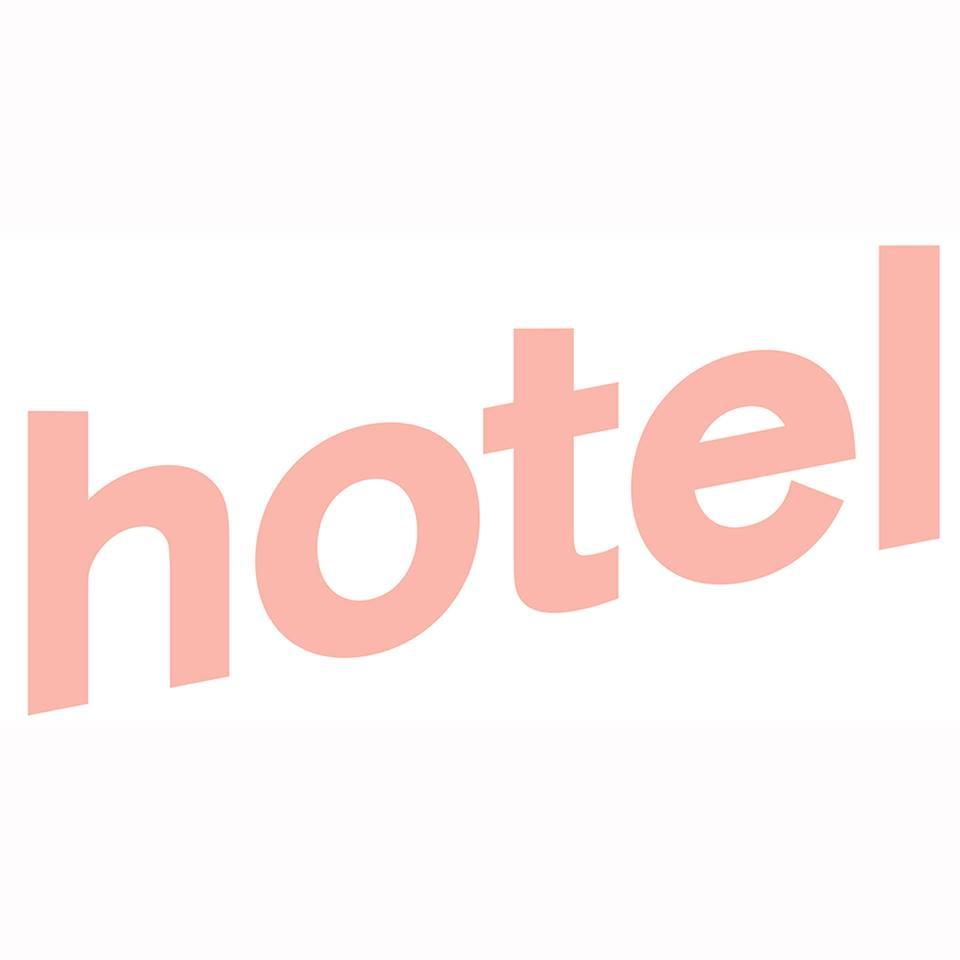Hotel Radio Paris, une radio indé à suivre