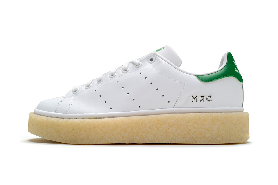 424-x-mr-completely-stan-smith-crepe-sole-sneakers-1