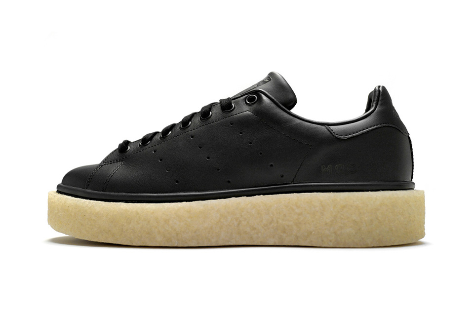 424-x-mr-completely-stan-smith-crepe-sole-sneakers-3