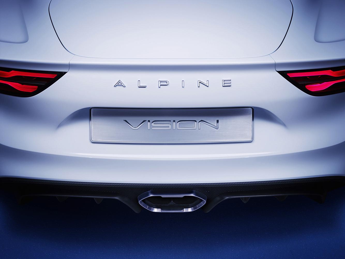 Nouvelle-Alpine-Vision-2016-12