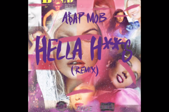 Hella Hoes (Remix)