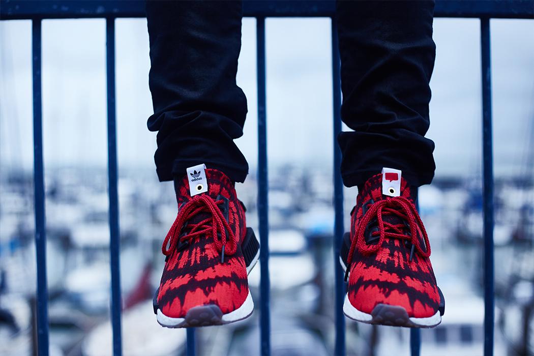 adidas-nmd-sanfrancisco-trendsperiodical-04