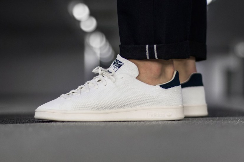 adidas-originals-stan-smith-primeknit-og-3