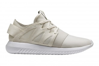 """Mesdames Adidas dévoile un nouveau pack """"Geometric"""" pour la Tubular Viral !"""