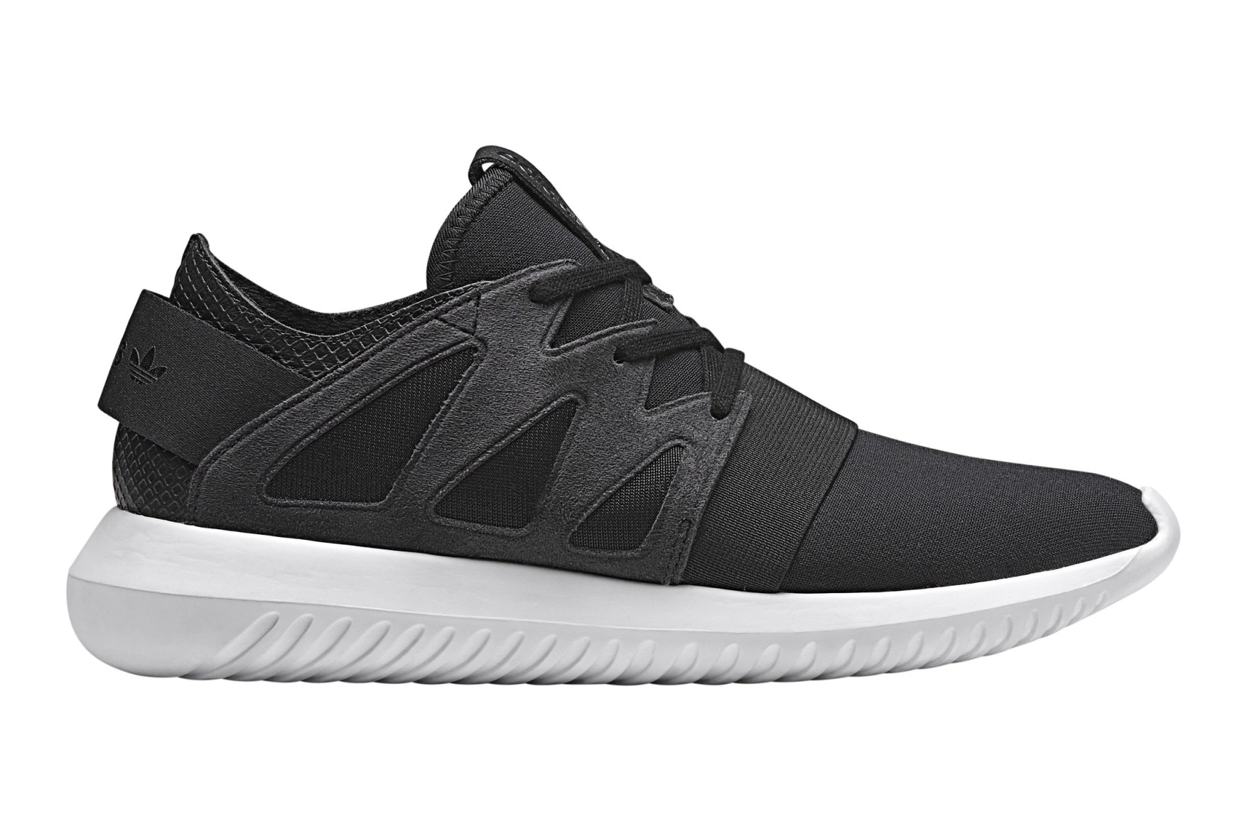 adidas-originals-wmsn-tubular-viral-geometric-pack-2