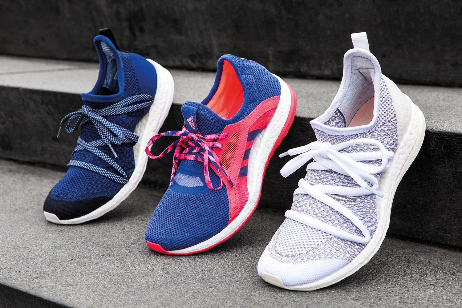 adidas-pure-boost-x-6