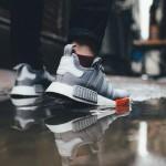 Adidas Orignals dévoile deux nouveaux colorway pour la NMD !