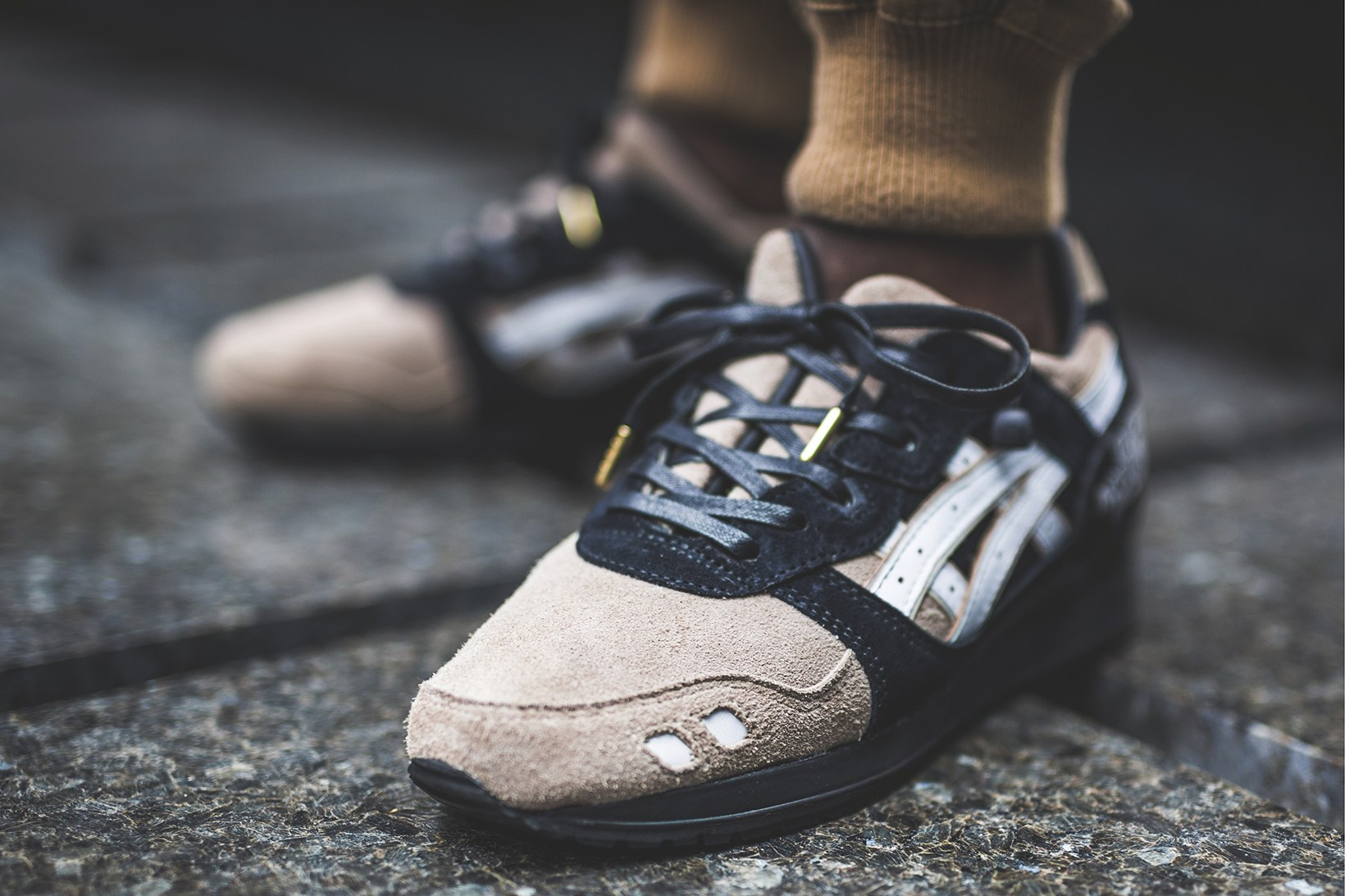 asics-the-north-face-custom-2