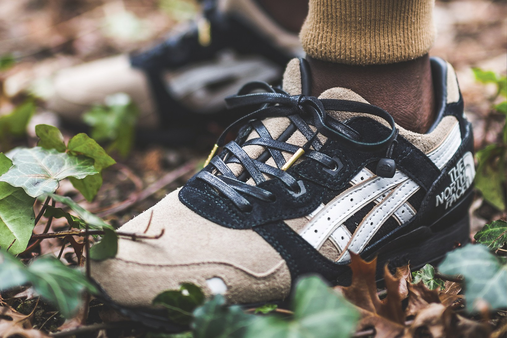 asics-the-north-face-custom-3