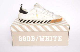 golden-goose-off-white-nyc-exclusive-sneaker-1