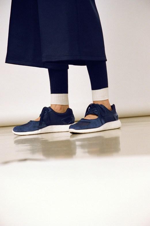 hyke-by-adidas-originals-trendsperiodical-04
