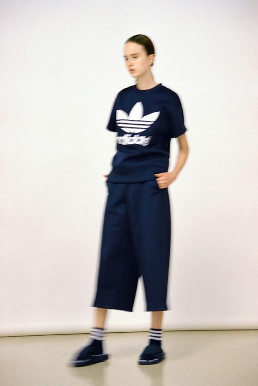 hyke-by-adidas-originals-trendsperiodical-05