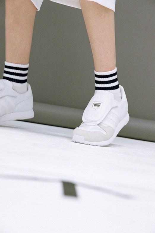 hyke-by-adidas-originals-trendsperiodical-07