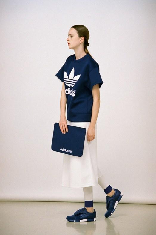hyke-by-adidas-originals-trendsperiodical-11