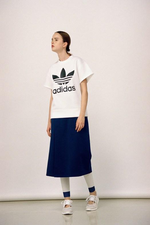 hyke-by-adidas-originals-trendsperiodical-12