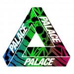 Palace skatboards tease sa collection spring/summer 2016