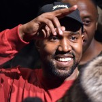 """Kanye West dévoilera la vidéo de """"Famous"""" à Los Angeles"""