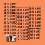 """""""The Life of Pablo"""" : le nouvel album de Kanye West est enfin là !"""