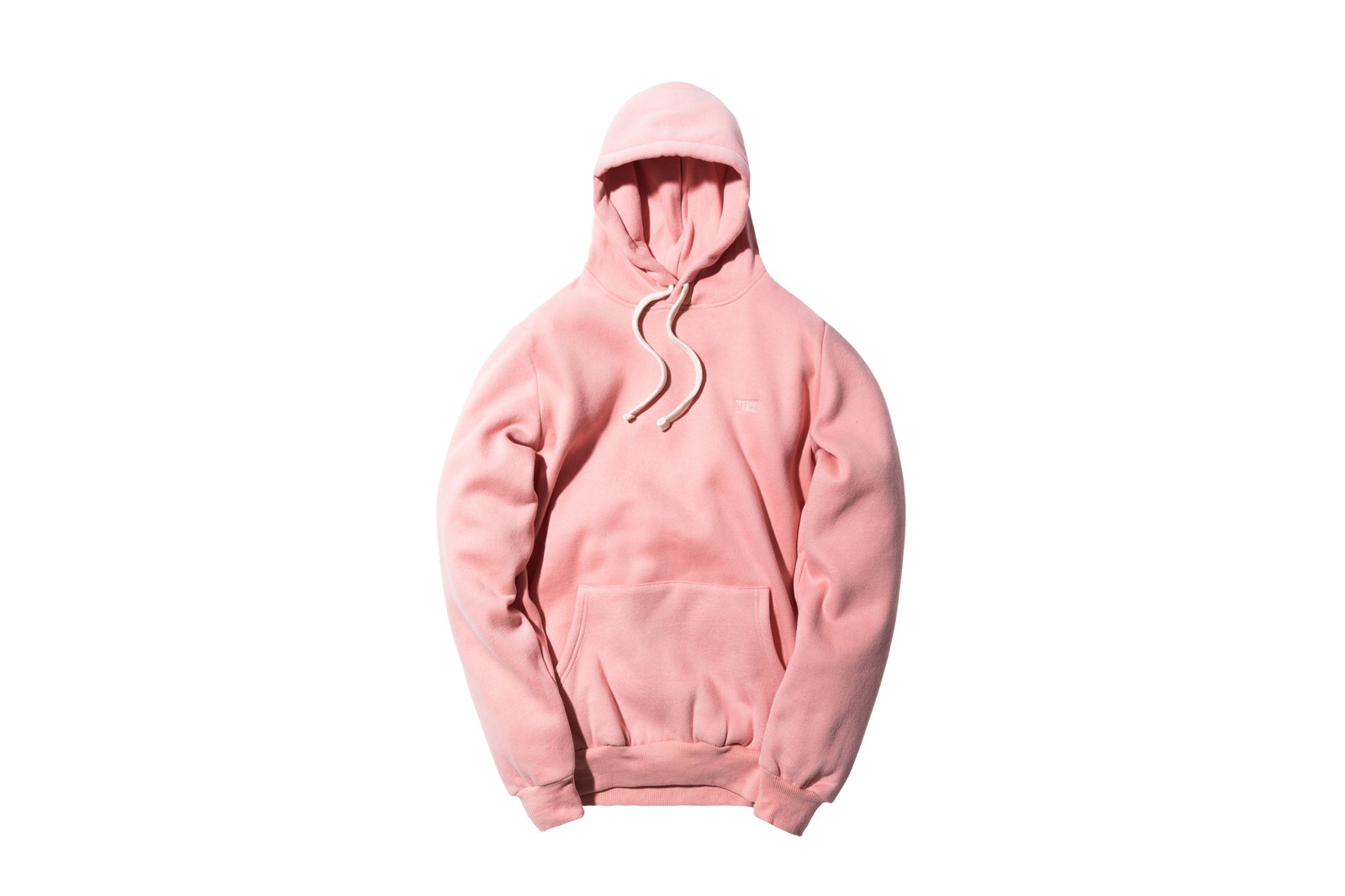 kith-classics-second-2016-delivery-1