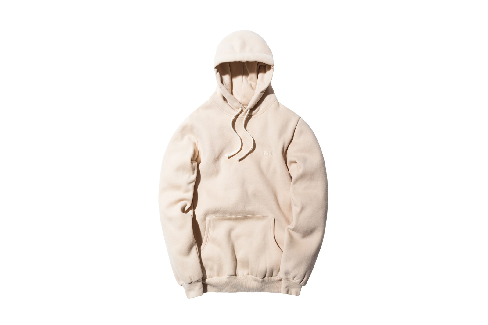 kith-classics-second-2016-delivery-2