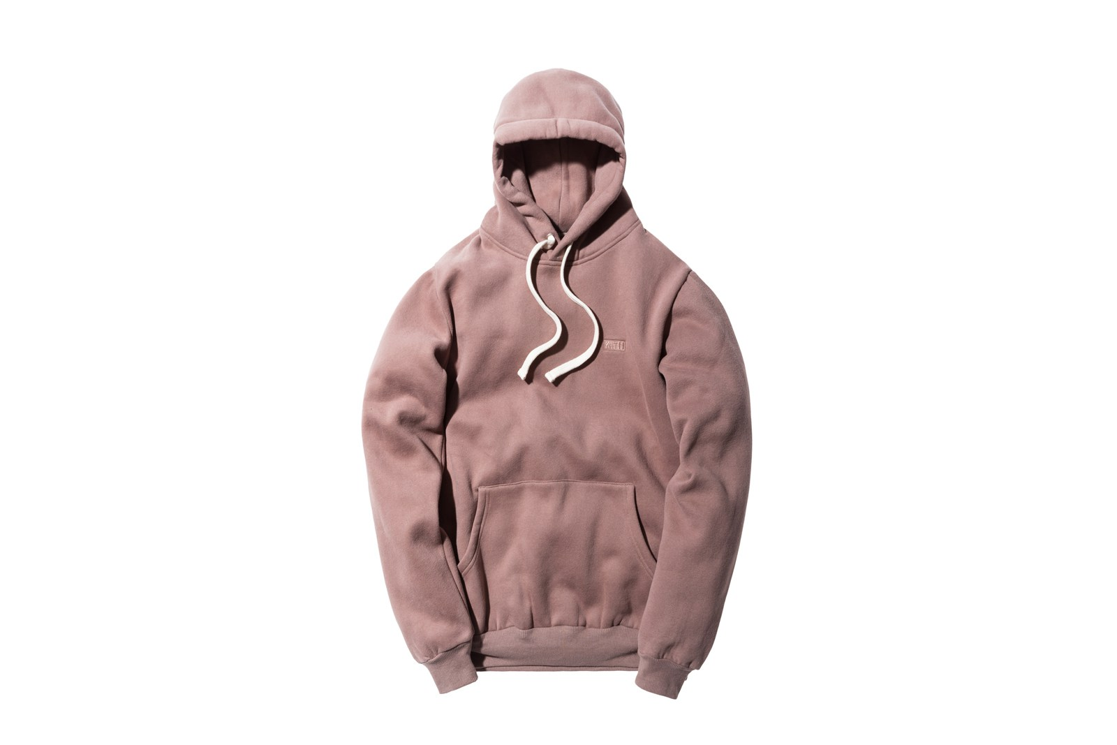 kith-classics-second-2016-delivery-3