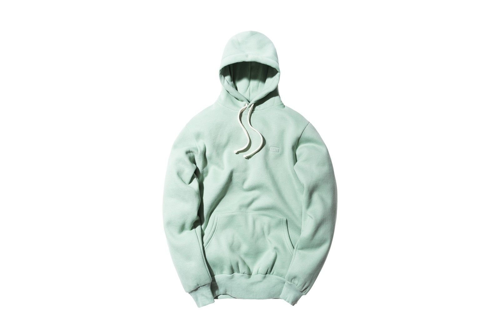 kith-classics-second-2016-delivery-4