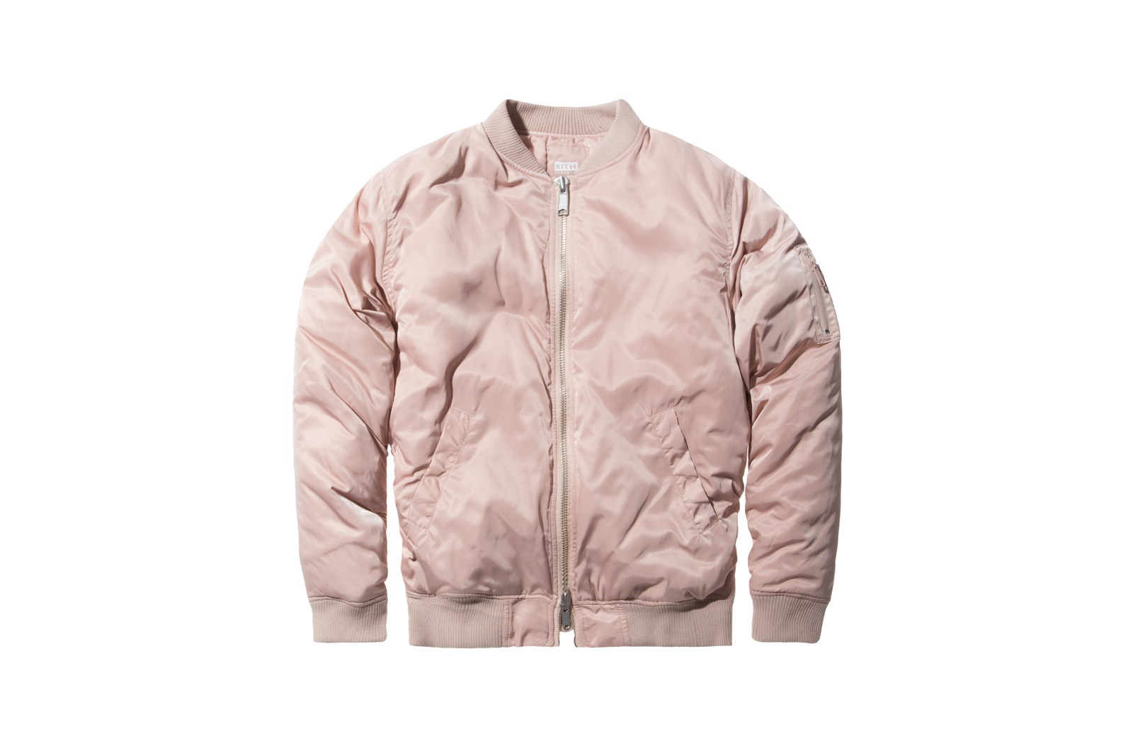 kith-classics-second-2016-delivery-5