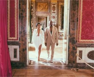 TOP 5 des mariages de célébrités les plus mythiques