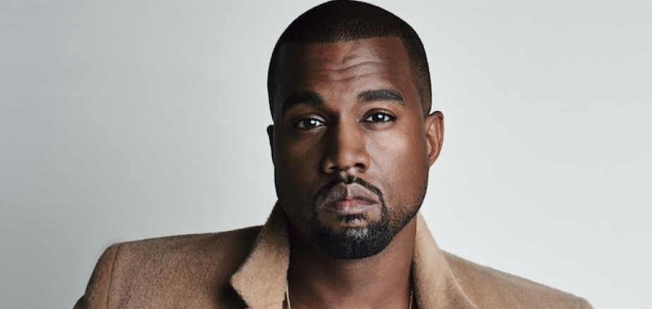 Kanye West promet 1 million de Yeezys et félicite Hermès