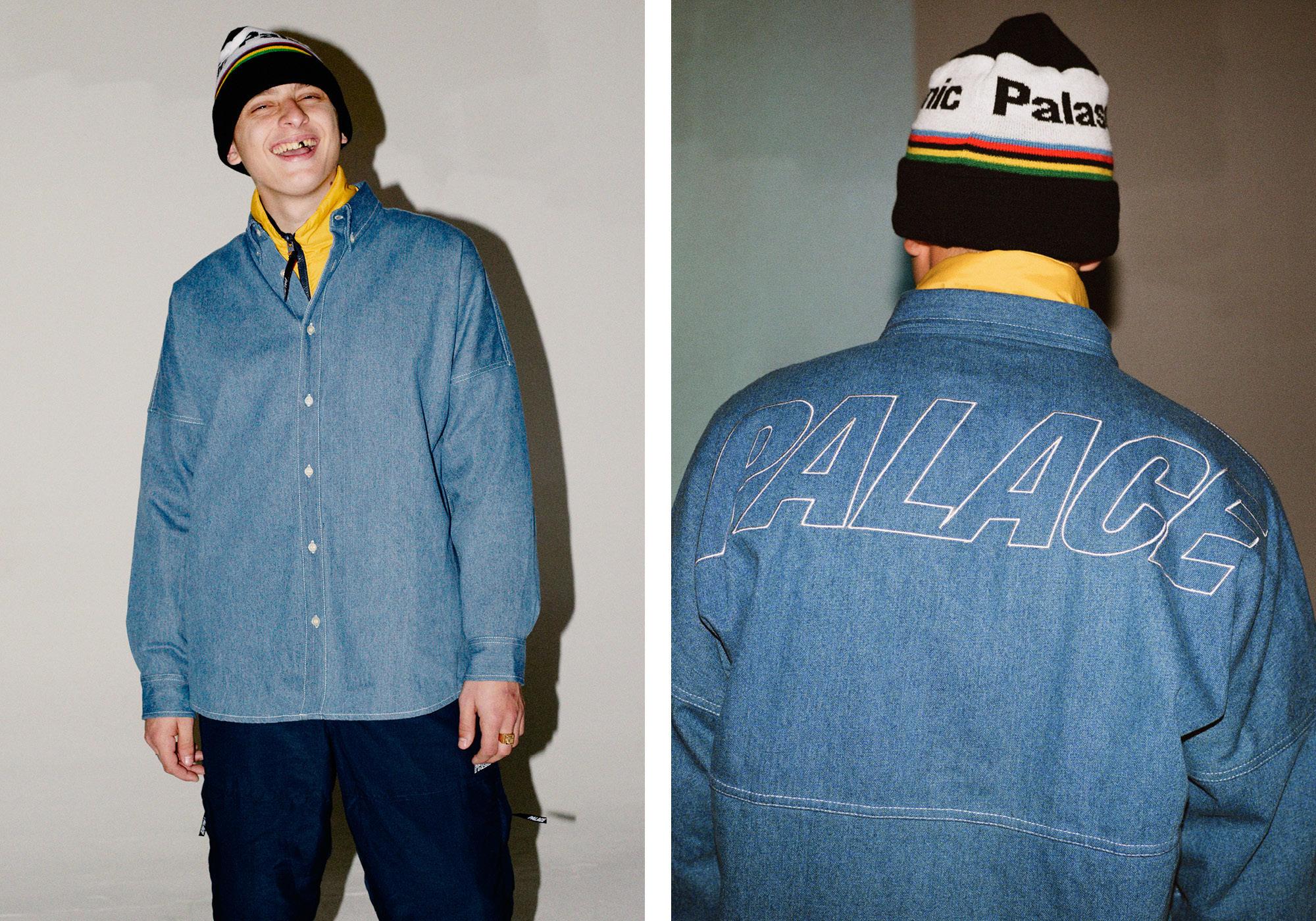 palace-skateboard-trendsperiodical-05