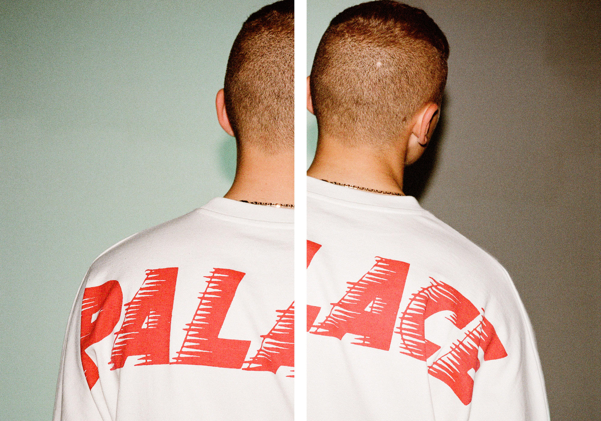 palace-skateboard-trendsperiodical-32