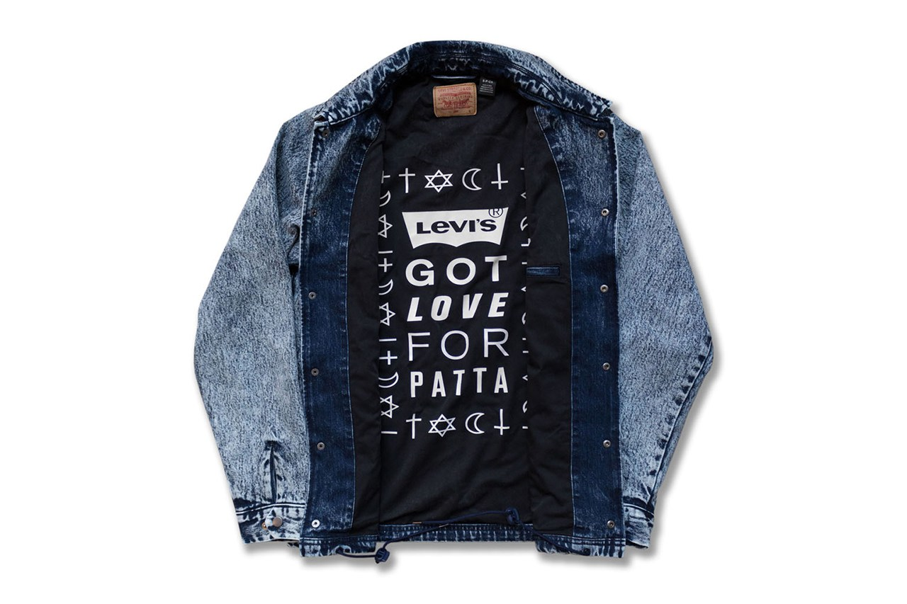 patta-x-levis-indigo-collection-trendsperiodical-01