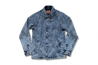 patta-x-levis-indigo-collection-trendsperiodical-02