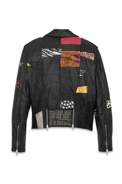 saint-laurent-patchwork-motorcycle-jacket-02