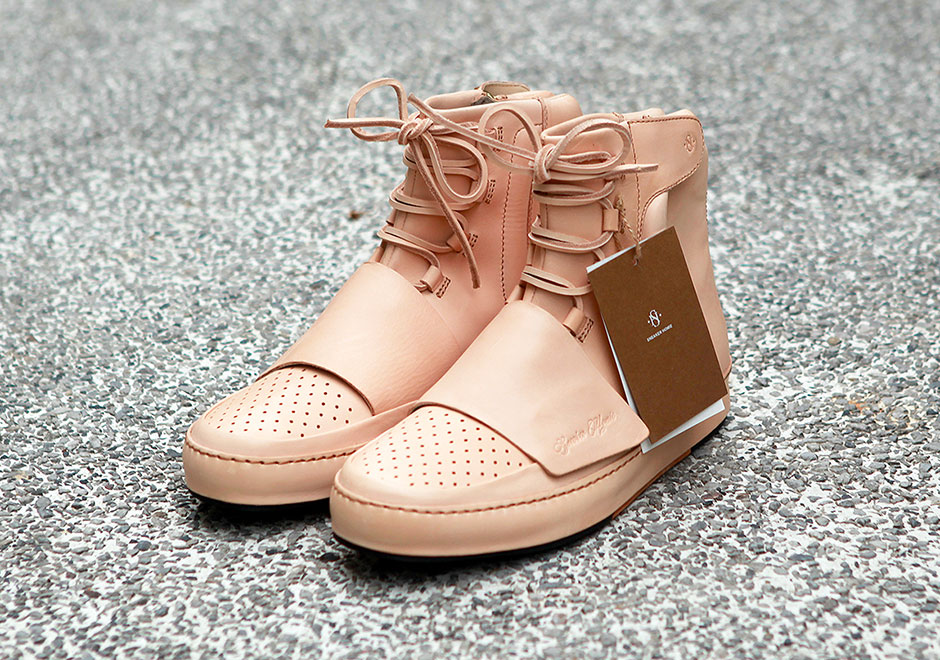 sneaker-homie-adidas-yeezy-boost-750-tan-leather-3