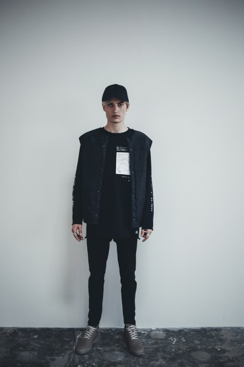 stampd-2016-fall-winter-the-new-soldier-lookbook-10