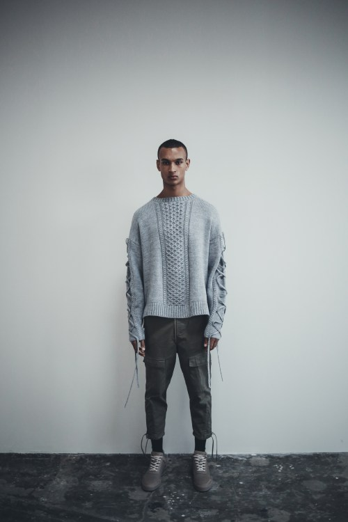 stampd-2016-fall-winter-the-new-soldier-lookbook-13
