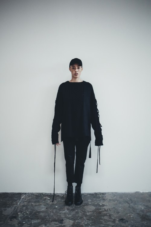 stampd-2016-fall-winter-the-new-soldier-lookbook-14
