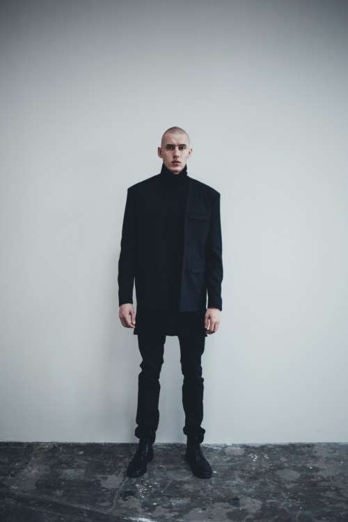 stampd-2016-fall-winter-the-new-soldier-lookbook-15