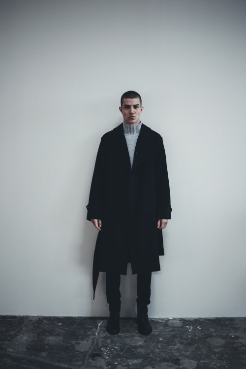 stampd-2016-fall-winter-the-new-soldier-lookbook-17
