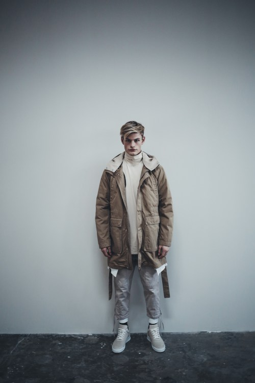 stampd-2016-fall-winter-the-new-soldier-lookbook-18