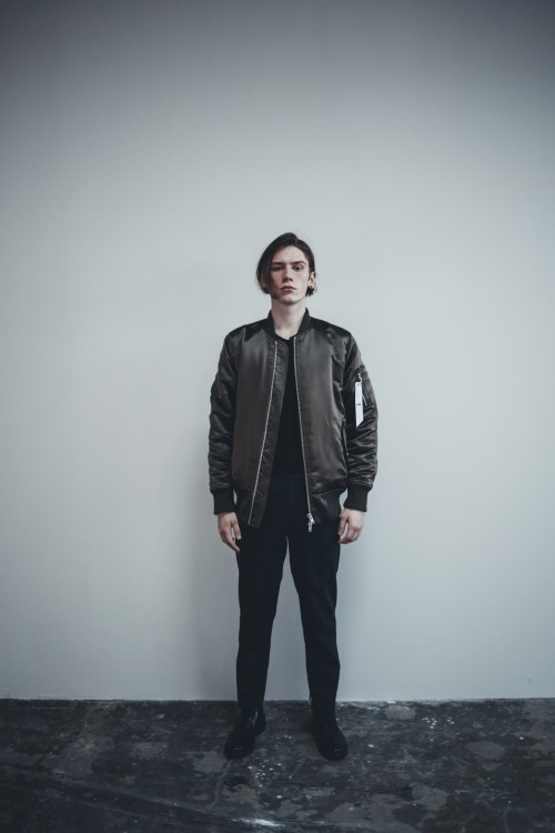 stampd-2016-fall-winter-the-new-soldier-lookbook-19