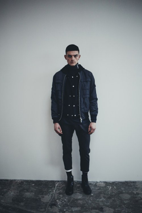 stampd-2016-fall-winter-the-new-soldier-lookbook-5